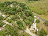 7920 Wooded Trail - Photo 10