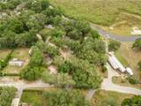 7920 Wooded Trail - Photo 11