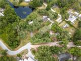 7920 Wooded Trail - Photo 14