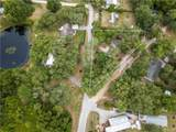 7920 Wooded Trail - Photo 17