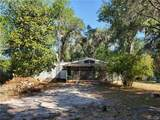 7920 Wooded Trail - Photo 2