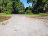 7920 Wooded Trail - Photo 23