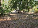 7920 Wooded Trail - Photo 4