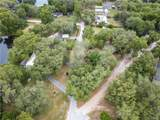 7920 Wooded Trail - Photo 6