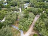 7920 Wooded Trail - Photo 7