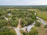 7920 Wooded Trail - Photo 8