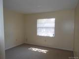 606 Long Avenue - Photo 5