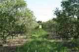 0 County Road 25 - Photo 1