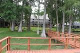5138 Pointe Drive - Photo 5