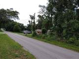 5994 Willow Street - Photo 3