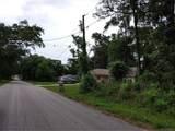 5994 Willow Street - Photo 6