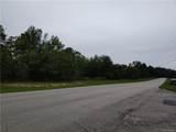 10121 Elkcam Boulevard - Photo 5