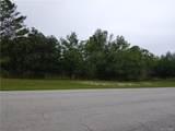 10139 Elkcam Boulevard - Photo 3