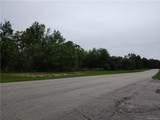 10139 Elkcam Boulevard - Photo 5