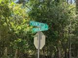 11740 Farmwood Avenue - Photo 27