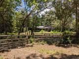 11740 Farmwood Avenue - Photo 30