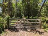 11740 Farmwood Avenue - Photo 31