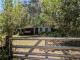 11740 Farmwood Avenue - Photo 32