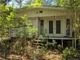 11740 Farmwood Avenue - Photo 39