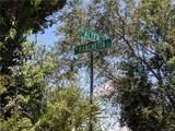 11740 Farmwood Avenue - Photo 47