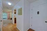 2400 Forest Drive - Photo 11
