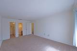 2400 Forest Drive - Photo 12