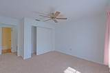 2400 Forest Drive - Photo 19