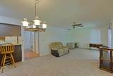 2400 Forest Drive - Photo 4