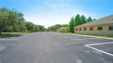 11503 Emerald Oaks Drive - Photo 13