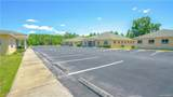 11503 Emerald Oaks Drive - Photo 15