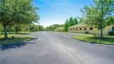 11503 Emerald Oaks Drive - Photo 18