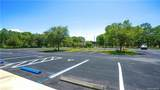 11503 Emerald Oaks Drive - Photo 20