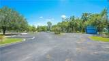 11503 Emerald Oaks Drive - Photo 21