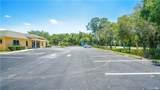 11503 Emerald Oaks Drive - Photo 24