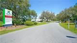 11503 Emerald Oaks Drive - Photo 26