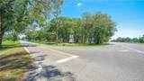 11503 Emerald Oaks Drive - Photo 27