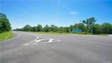 11503 Emerald Oaks Drive - Photo 29