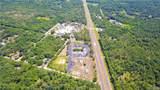 11503 Emerald Oaks Drive - Photo 31