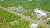 11503 Emerald Oaks Drive - Photo 32