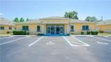 11503 Emerald Oaks Drive - Photo 5