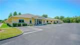 11503 Emerald Oaks Drive - Photo 7