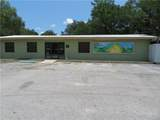 8877 Florida Highway - Photo 1