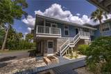 255 Baypath Drive - Photo 1