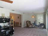 11315 Bayshore Drive - Photo 23