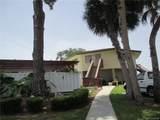 11315 Bayshore Drive - Photo 40