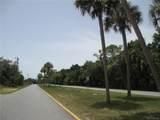 11315 Bayshore Drive - Photo 45