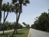 11315 Bayshore Drive - Photo 47