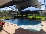 6225 Misty Oak Terrace - Photo 39