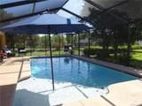 6225 Misty Oak Terrace - Photo 40