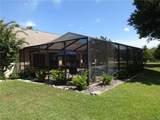 6225 Misty Oak Terrace - Photo 42